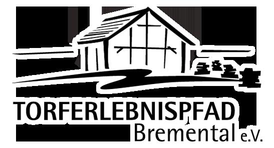 Torferlebnispfad Bremental